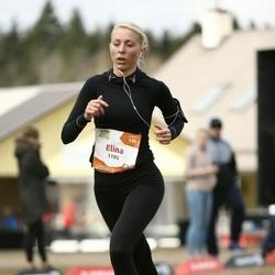 Sportland Kõrvemaa Kevadjooks - Elina Tomson (1195)