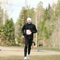 Sportland Kõrvemaa Kevadjooks - Arkko Pakkas (164)