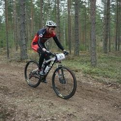 4. Alutaguse Rattamaraton - Jaan Alvela (55)