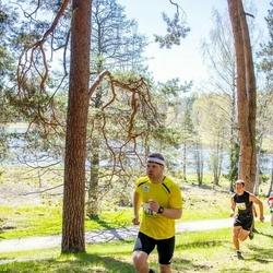 Elva Mägede Jooks - Ardo Vikerbau (78)