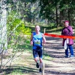 Elva Mägede Jooks - Juri Širokov (49)
