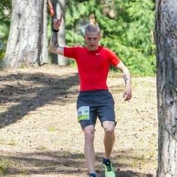 Elva Mägede Jooks - Arno Kärg (21)