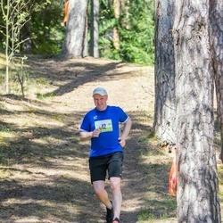 Elva Mägede Jooks - Aarne Rattasepp (42)