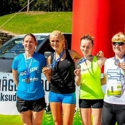 Elva Mägede Jooks - Jane Jaomaa (9)