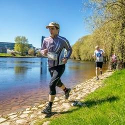 Vägilase jooks Tartu - Aare Einsoo (22)