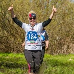 Vägilase jooks Tartu - Marge Lätt (184)