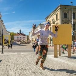 Vägilase jooks Tartu