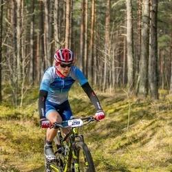Saku 100 - Risto Erik (28)