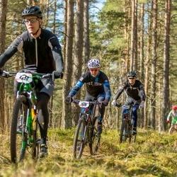 Saku 100 - Markko Karu (55)