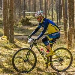 Saku 100 - Magnus Vaht (180)