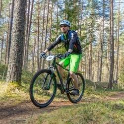 Saku 100 - Ahti Hinnov (36)