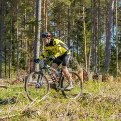 Saku 100 - Rene Hein (35)