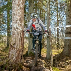 Saku 100 - Arne Ansper (17)