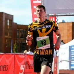 MyFitness Viimsi Jooks - Aron Ott (48)