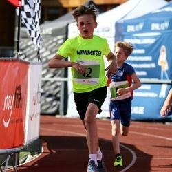 MyFitness Viimsi Jooks - Andre Näppi (42)