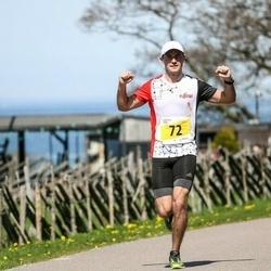 MyFitness Viimsi Jooks - Tanel Levkoi (72)