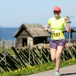 MyFitness Viimsi Jooks - Anneli Metsamaa (197)