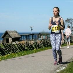 MyFitness Viimsi Jooks - Anna Redikson (124)