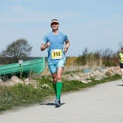 MyFitness Viimsi Jooks - Artur Praun (115)