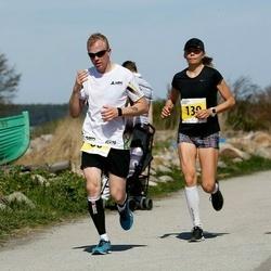 MyFitness Viimsi Jooks - Bret Schär (139)