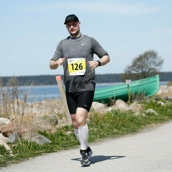 MyFitness Viimsi Jooks - Aleksei Ronkel (126)