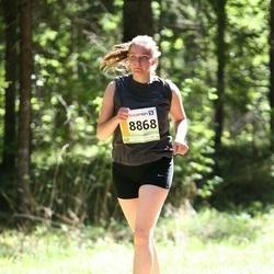 36. Tartu Maastikumaraton - Anna Ulst (8868)
