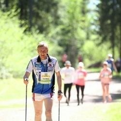 36. Tartu Maastikumaraton - Björn Puna (23)
