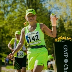 36. Tartu Maastikumaraton - Ene Ojaperv (142)