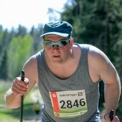 36. Tartu Maastikumaraton - Anti Ploom (2846)
