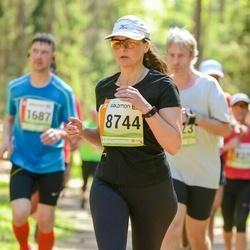 36. Tartu Maastikumaraton - Anna Stepanova (8744)