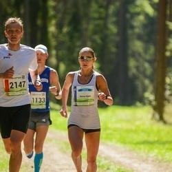 36. Tartu Maastikumaraton