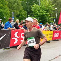 PAF Tartu Olümpiajooks - Bruno Münter (1008)