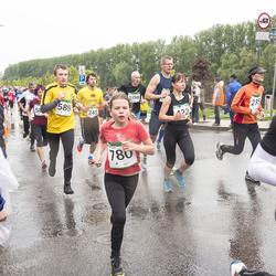 PAF Tartu Olümpiajooks - Aarne Luud (235), Lauri Plutus (245), Jana Roosimägi (422), Aiki Jalakas (780), Janno Hollo (1250)