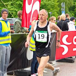 PAF Tartu Olümpiajooks - Ago Veilberg (19)