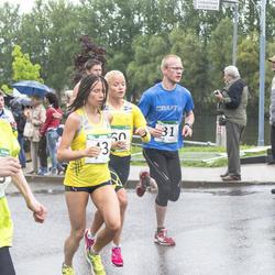 PAF Tartu Olümpiajooks - Olga Andrejeva (43)