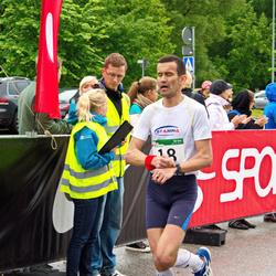 PAF Tartu Olümpiajooks - Tarmo Reitsnik (18)