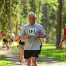 36. Tartu Maastikumaraton - Agur Lehis (8346)
