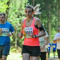 36. Tartu Maastikumaraton - Anni-Mari Pehlak (8565)