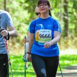 36. Tartu Maastikumaraton - Anna Protopopova (9666)