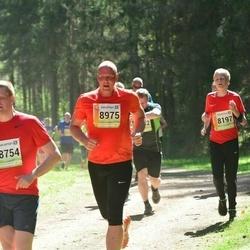 36. Tartu Maastikumaraton - Aare Sepp (8975)