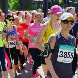 Tallink Maijooks - Annika Mikson (3855)