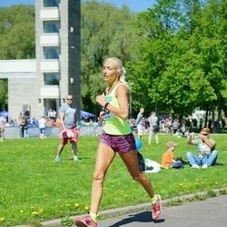 Tallink Maijooks - Anneli Vaher (35)