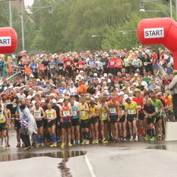 PAF Tartu Olümpiajooks - Sergei Tšerepannikov (1), Viljar Vallimäe (2), Vjatšeslav Košelev (3), Roman Fosti (4), Elar Vulla (5), Priit Lehismets (9), Dmitri Aristov (16), Ago Veilberg (19), Janar Juhkov (21), Hasso Paap (22), Ahto Jakson (38), Denis Koselev (57)