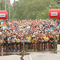PAF Tartu Olümpiajooks - Vjatšeslav Košelev (3), Roman Fosti (4), Elar Vulla (5), Priit Lehismets (9), Dmitri Aristov (16), Ago Veilberg (19), Janar Juhkov (21), Hasso Paap (22), Ahto Jakson (38), Denis Koselev (57), Raul Liebenau (173)