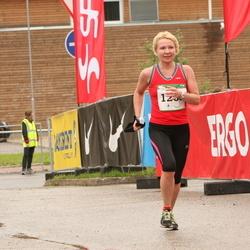 PAF Tartu Olümpiajooks - Anni Jatsa (760)