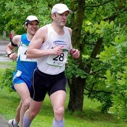 PAF Tartu Olümpiajooks - Alar Savastver (28)