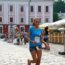Rat Race Tartu