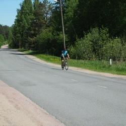 Elva 33. Rattapäev/ Filter Maanteekarikasari II etapp