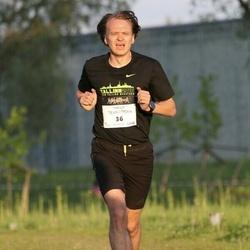 Õhtujooks II etapp - Targo Tennisberg (36)