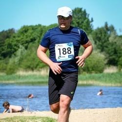 47. jooks ümber Harku järve - Aare Kaarma (188)